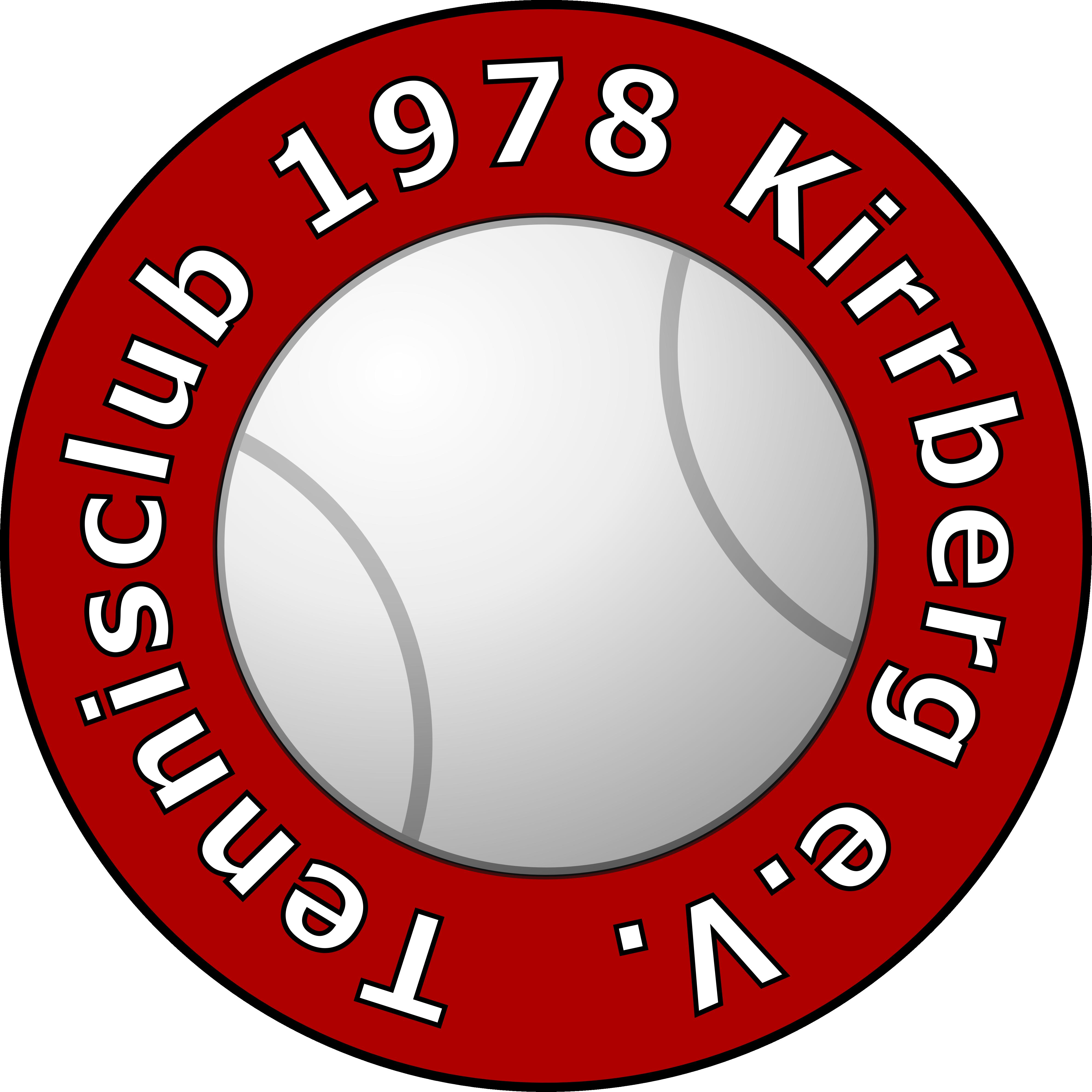 Tennisclub 1978 Kirrberg e.V.